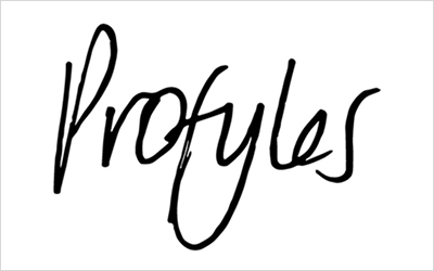 BY. on Profyles