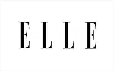 BY. on Elle