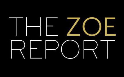 BY. on The Zoe Report