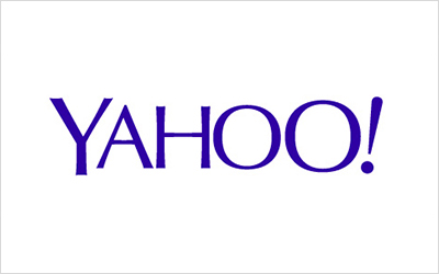 BY. on Yahoo!
