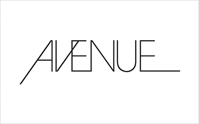 BY. on Avenue Magazine